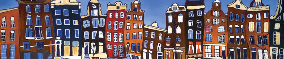 Psychologenpraktijk Kuppens Amsterdam